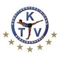 Siegerländer KV - KTV Straubenhardt