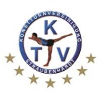 KTV Straubenhardt - SC Cottbus